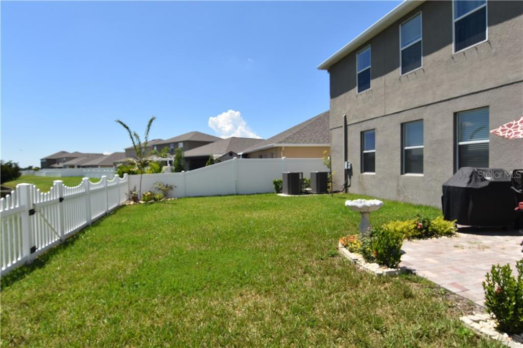 Leased | 13110 ROYAL PINES AVENUE RIVERVIEW, FL 33579 22