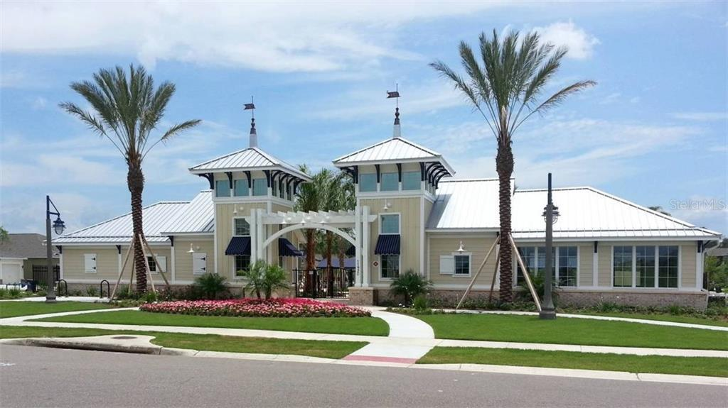 Leased | 13110 ROYAL PINES AVENUE RIVERVIEW, FL 33579 23