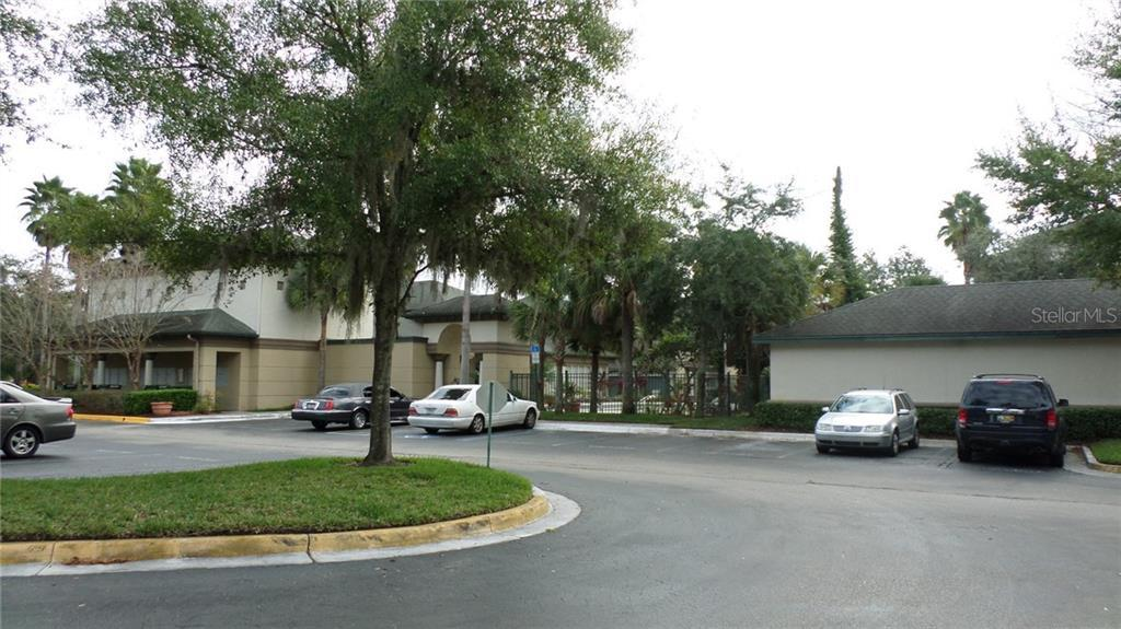 Leased | 17110 CARRINGTON PARK DRIVE #826 TAMPA, FL 33647 13