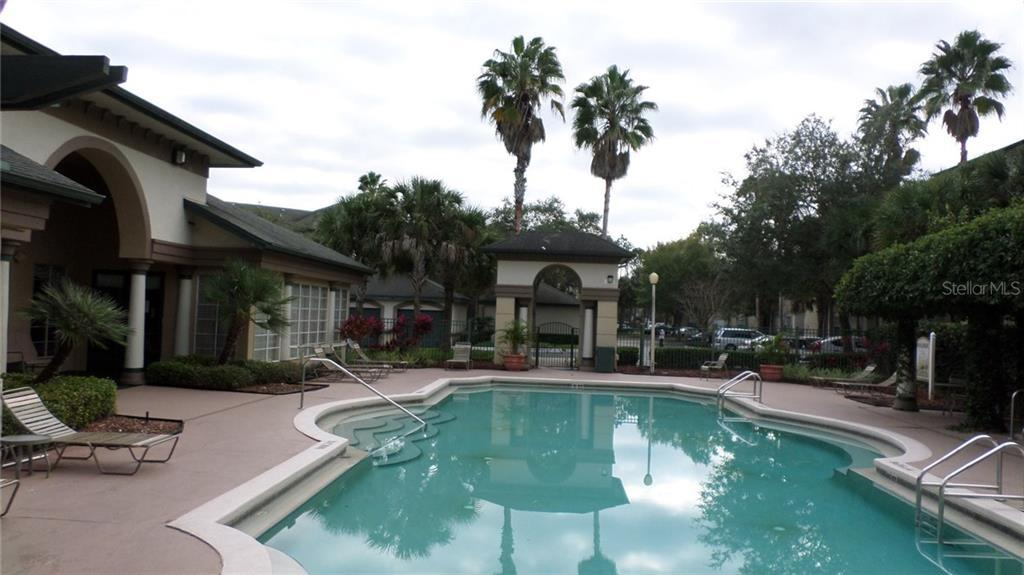 Leased | 17110 CARRINGTON PARK DRIVE #826 TAMPA, FL 33647 14