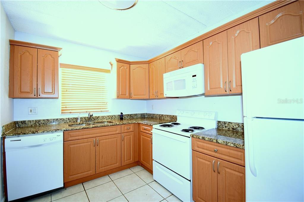 Sold Property | 2845 SOMERSET PARK DRIVE #201 TAMPA, FL 33613 2