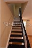 Sold Property | 922 BUCK COURT BRANDON, FL 33511 10