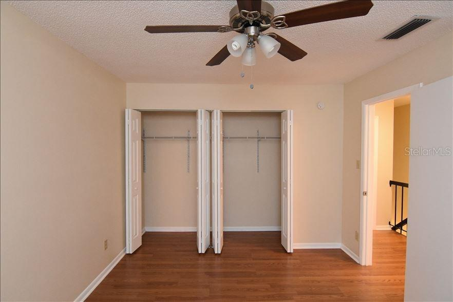 Sold Property | 922 BUCK COURT BRANDON, FL 33511 13
