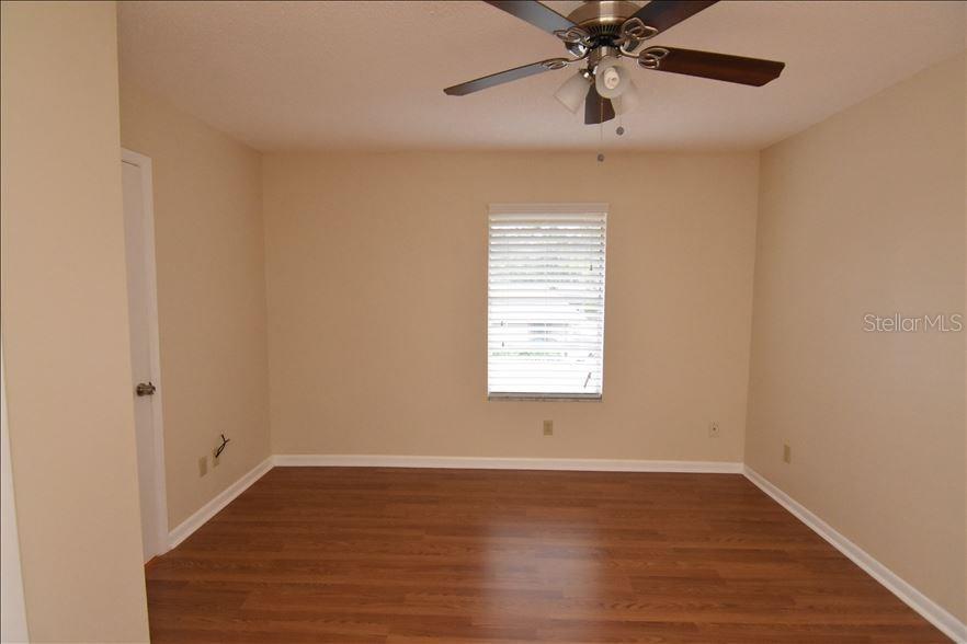Sold Property | 922 BUCK COURT BRANDON, FL 33511 14