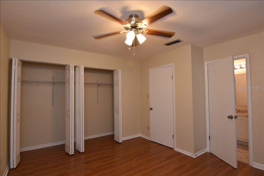 Sold Property | 922 BUCK COURT BRANDON, FL 33511 15