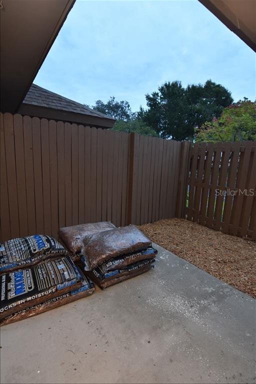 Sold Property | 922 BUCK COURT BRANDON, FL 33511 16