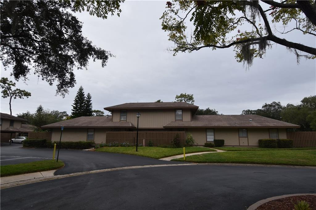 Sold Property | 922 BUCK COURT BRANDON, FL 33511 17