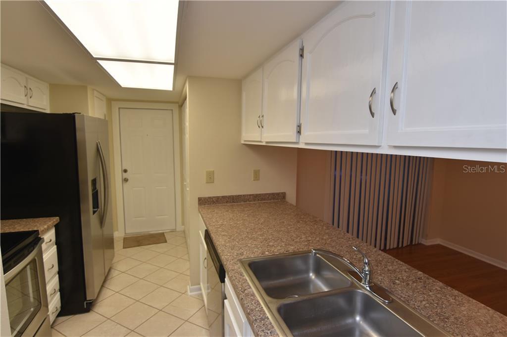 Sold Property | 922 BUCK COURT BRANDON, FL 33511 2