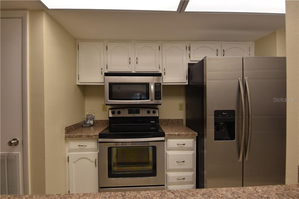 Sold Property | 922 BUCK COURT BRANDON, FL 33511 3