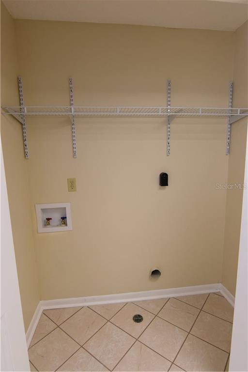 Sold Property | 922 BUCK COURT BRANDON, FL 33511 4