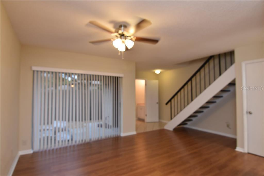 Sold Property | 922 BUCK COURT BRANDON, FL 33511 5