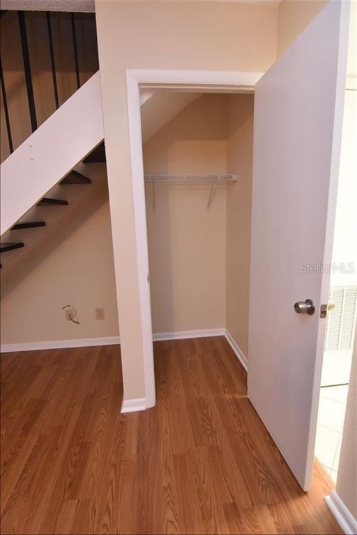 Sold Property | 922 BUCK COURT BRANDON, FL 33511 6