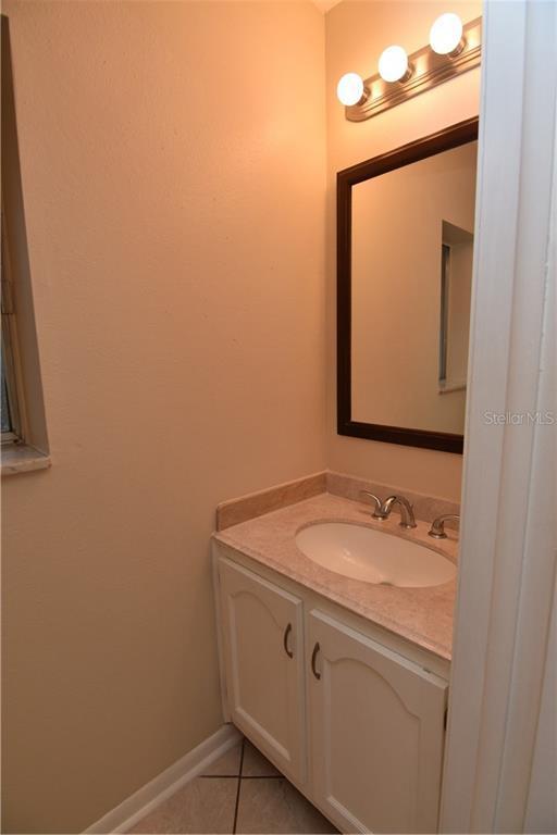 Sold Property | 922 BUCK COURT BRANDON, FL 33511 8