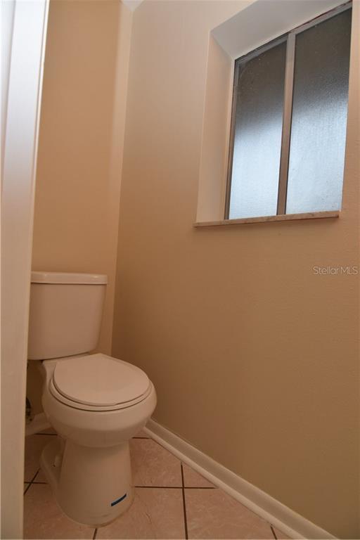 Sold Property | 922 BUCK COURT BRANDON, FL 33511 9