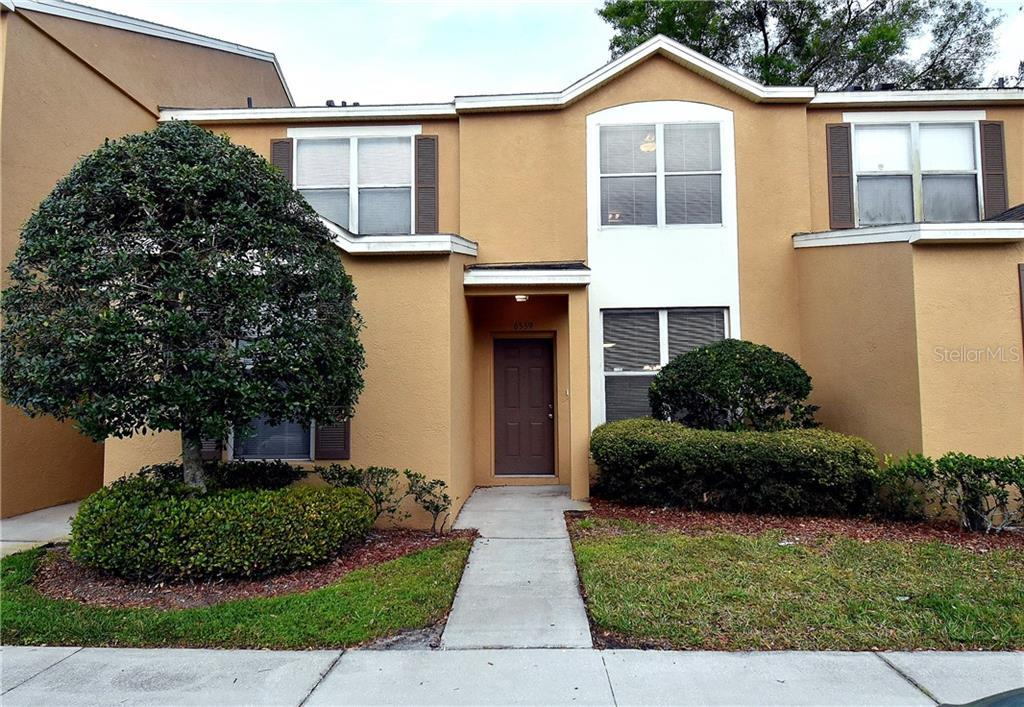 Leased   6559 OSPREY LAKE CIRCLE RIVERVIEW, FL 33578 0