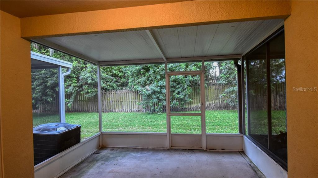 Leased   6559 OSPREY LAKE CIRCLE RIVERVIEW, FL 33578 9
