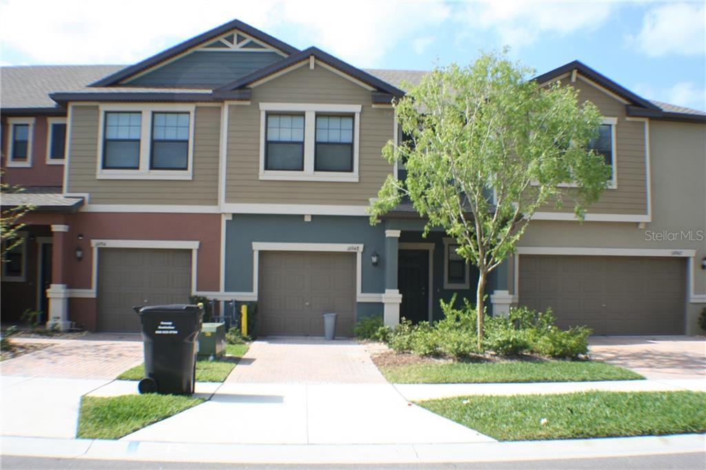 Leased | 16948 STORYLINE DR  LAND O LAKES, FL 34638 0