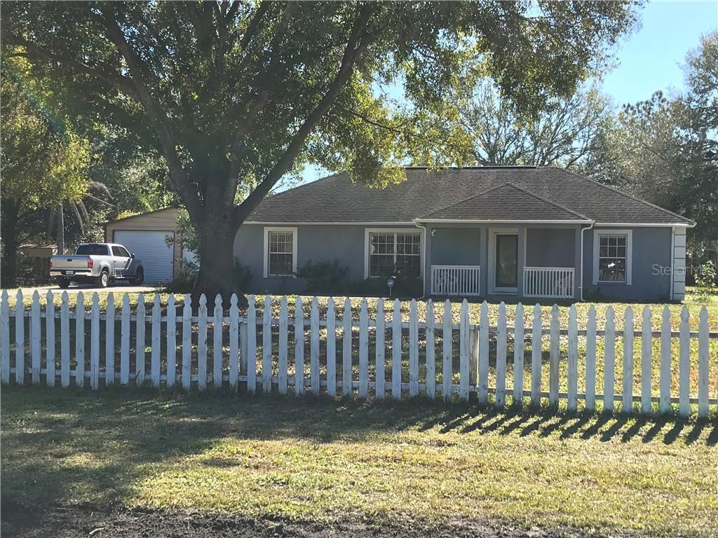 Sold Property | 32040 CROMWELL LANE WESLEY CHAPEL, FL 33543 0