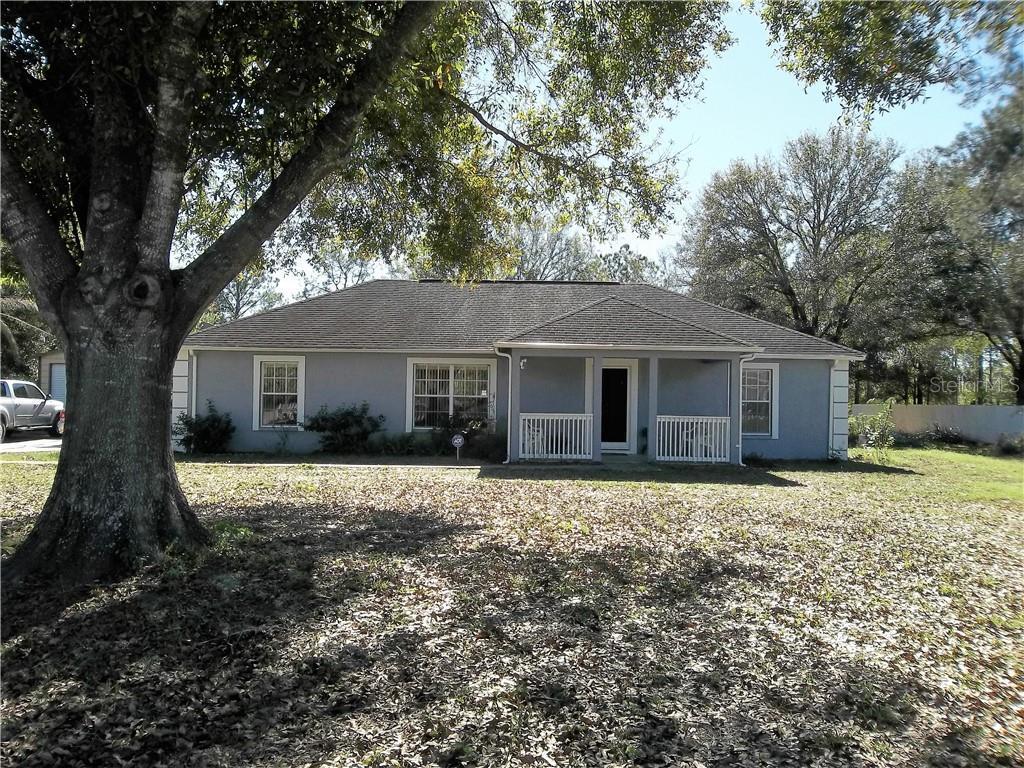 Sold Property | 32040 CROMWELL LANE WESLEY CHAPEL, FL 33543 1