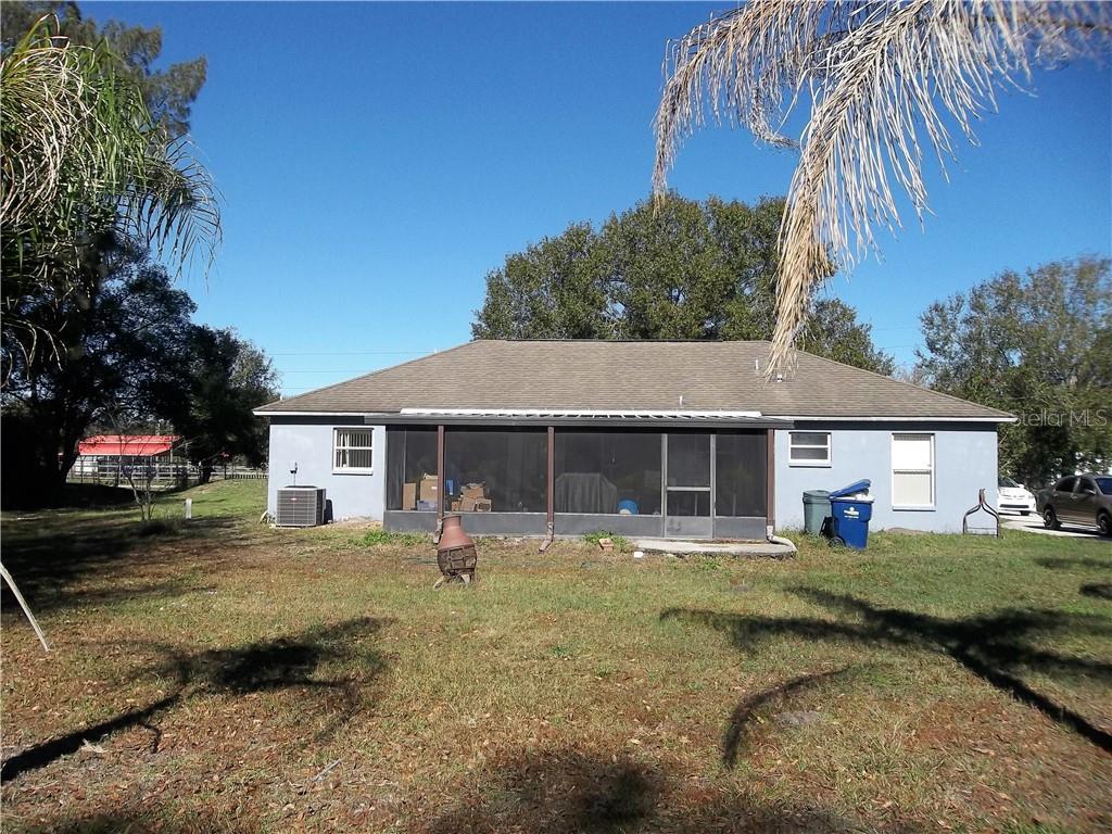 Sold Property | 32040 CROMWELL LANE WESLEY CHAPEL, FL 33543 11