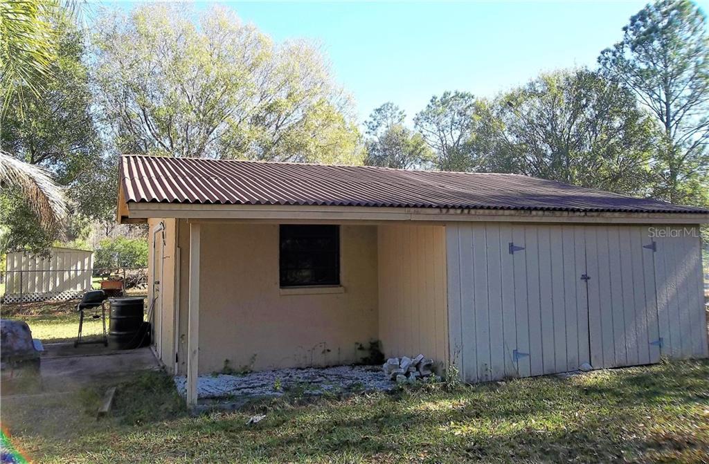 Sold Property | 32040 CROMWELL LANE WESLEY CHAPEL, FL 33543 12