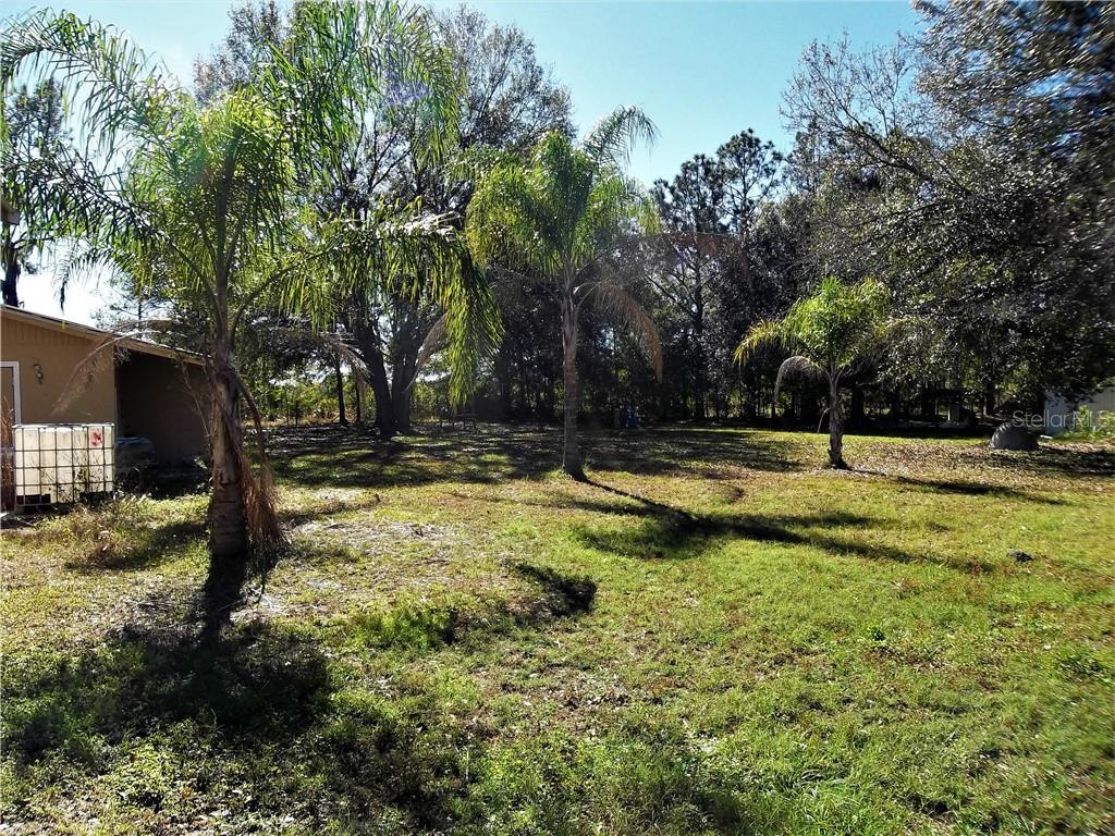 Sold Property | 32040 CROMWELL LANE WESLEY CHAPEL, FL 33543 14