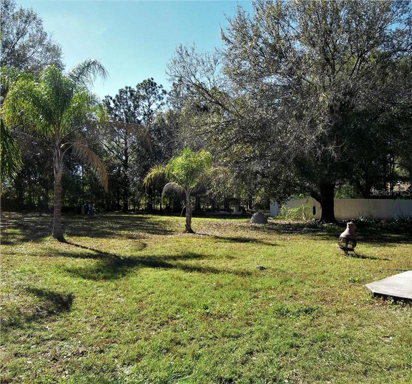 Sold Property | 32040 CROMWELL LANE WESLEY CHAPEL, FL 33543 15