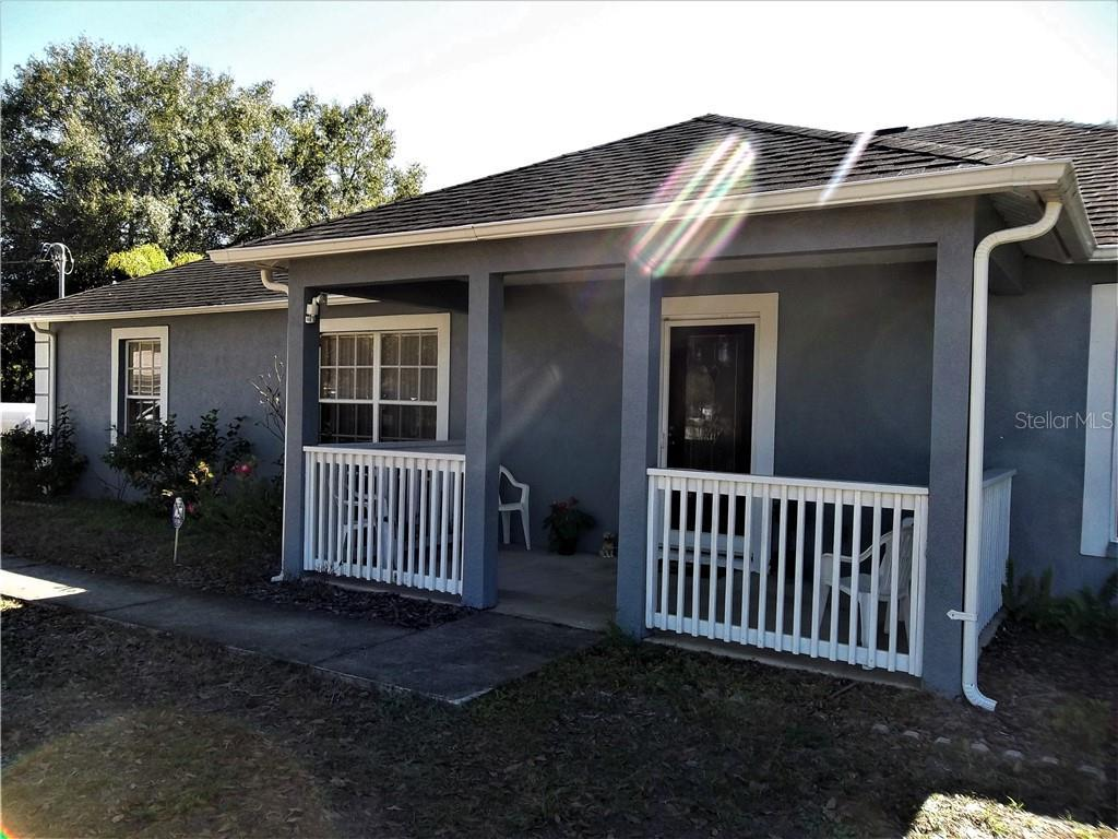 Sold Property | 32040 CROMWELL LANE WESLEY CHAPEL, FL 33543 2
