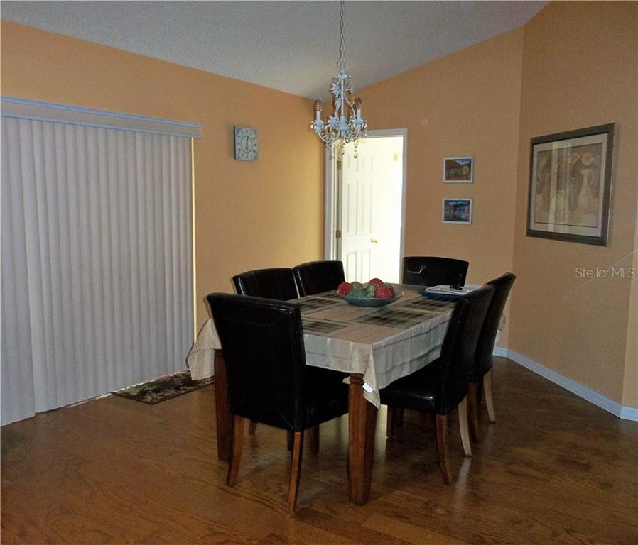 Sold Property | 32040 CROMWELL LANE WESLEY CHAPEL, FL 33543 4