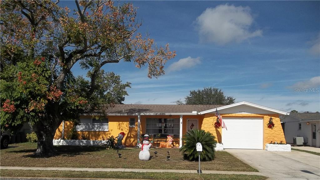 Sold Property | 5637 ELENA DRIVE HOLIDAY, FL 34690 0