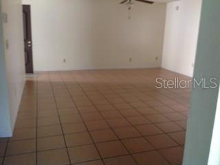 Sold Property | 5010 DOLLARWAY COURT TAMPA, FL 33624 3