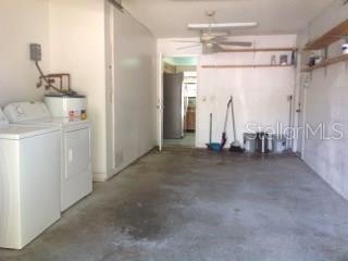 Sold Property | 5010 DOLLARWAY COURT TAMPA, FL 33624 5