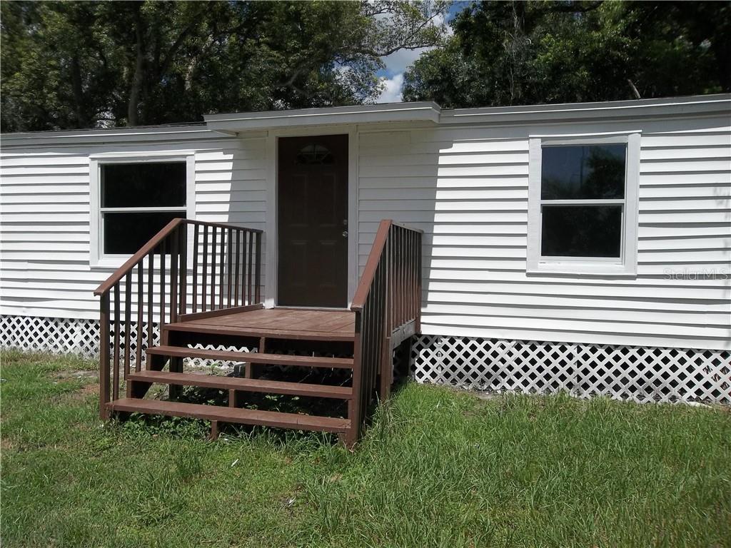 Sold Property | 17601 JUANITA DRIVE LUTZ, FL 33548 0