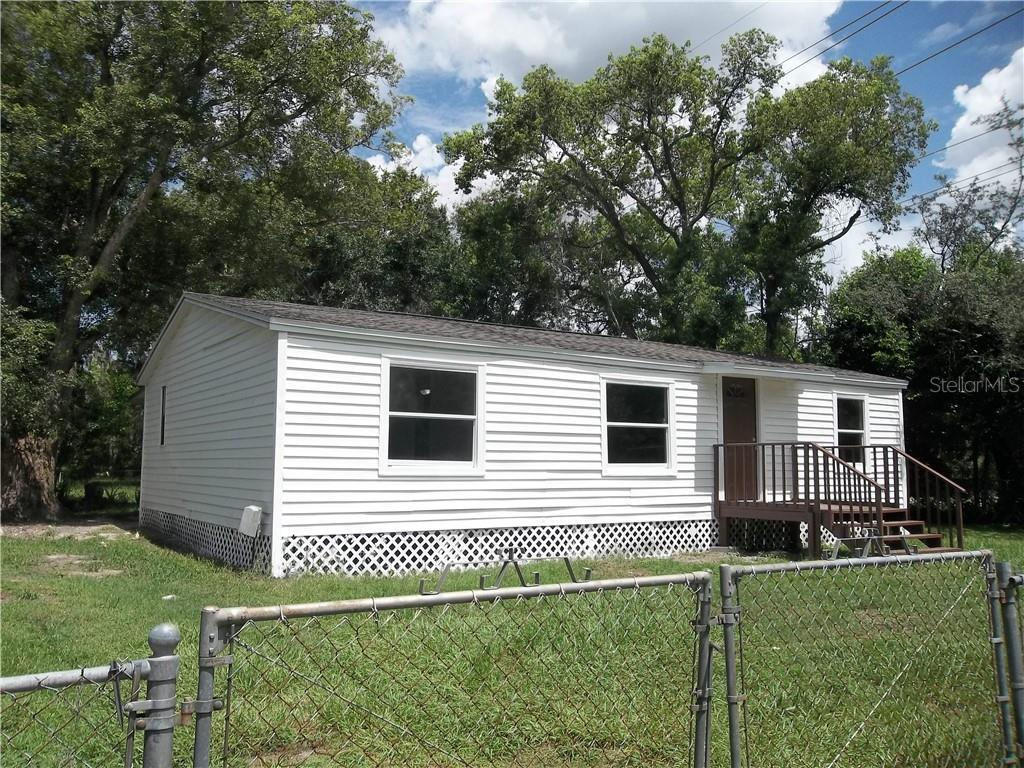 Sold Property | 17601 JUANITA DRIVE LUTZ, FL 33548 1