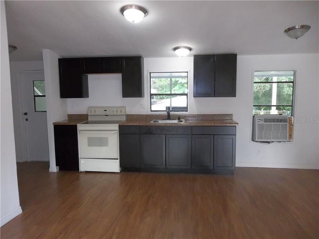 Sold Property | 17601 JUANITA DRIVE LUTZ, FL 33548 2