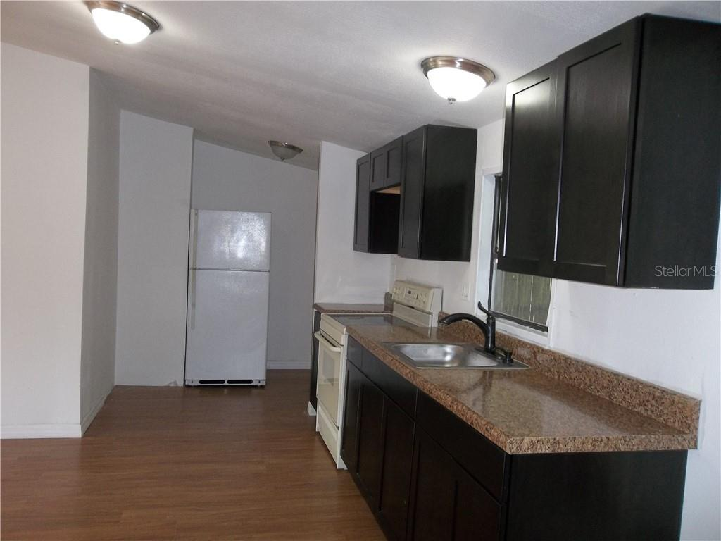 Sold Property | 17601 JUANITA DRIVE LUTZ, FL 33548 3