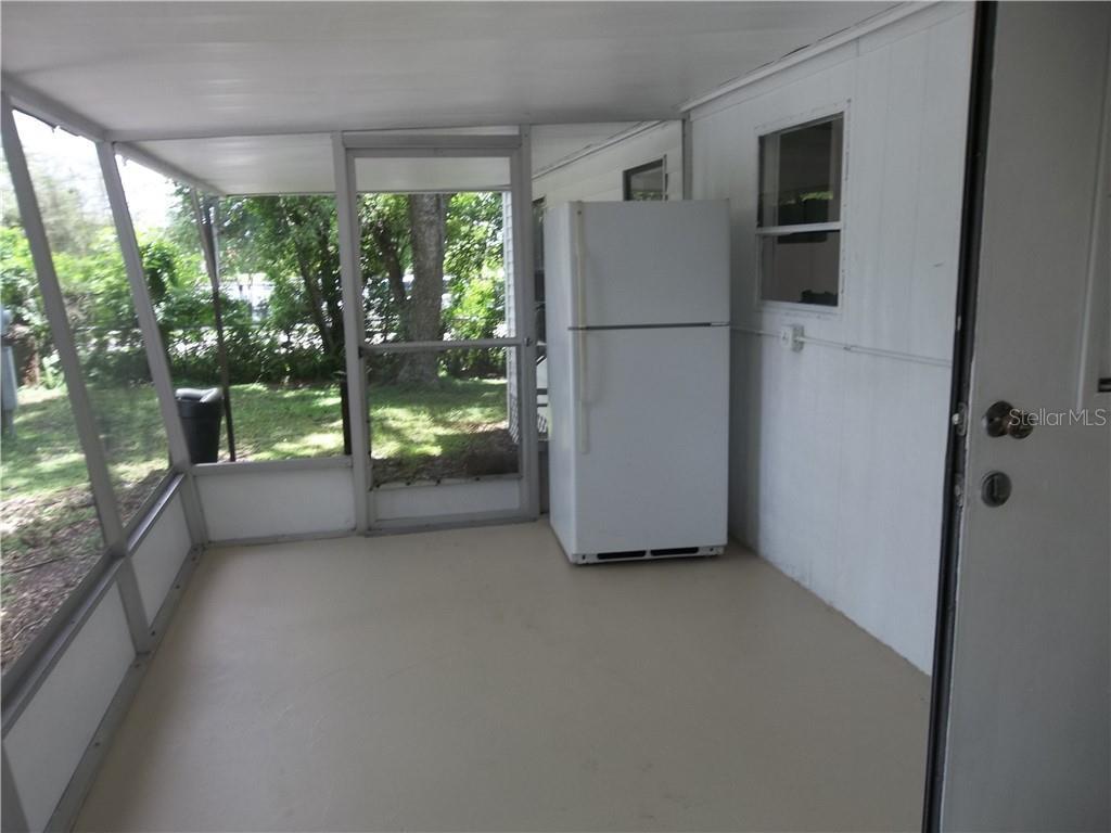 Sold Property | 17601 JUANITA DRIVE LUTZ, FL 33548 6