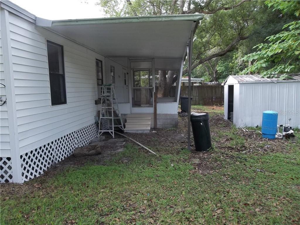 Sold Property | 17601 JUANITA DRIVE LUTZ, FL 33548 7