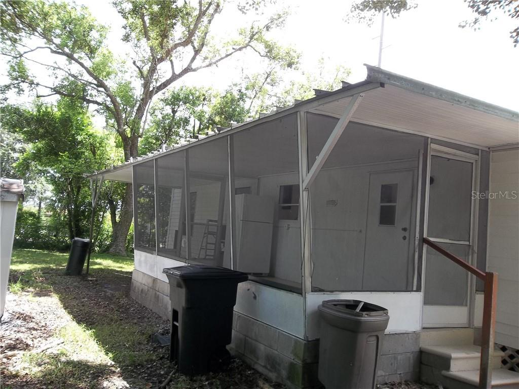 Sold Property | 17601 JUANITA DRIVE LUTZ, FL 33548 8