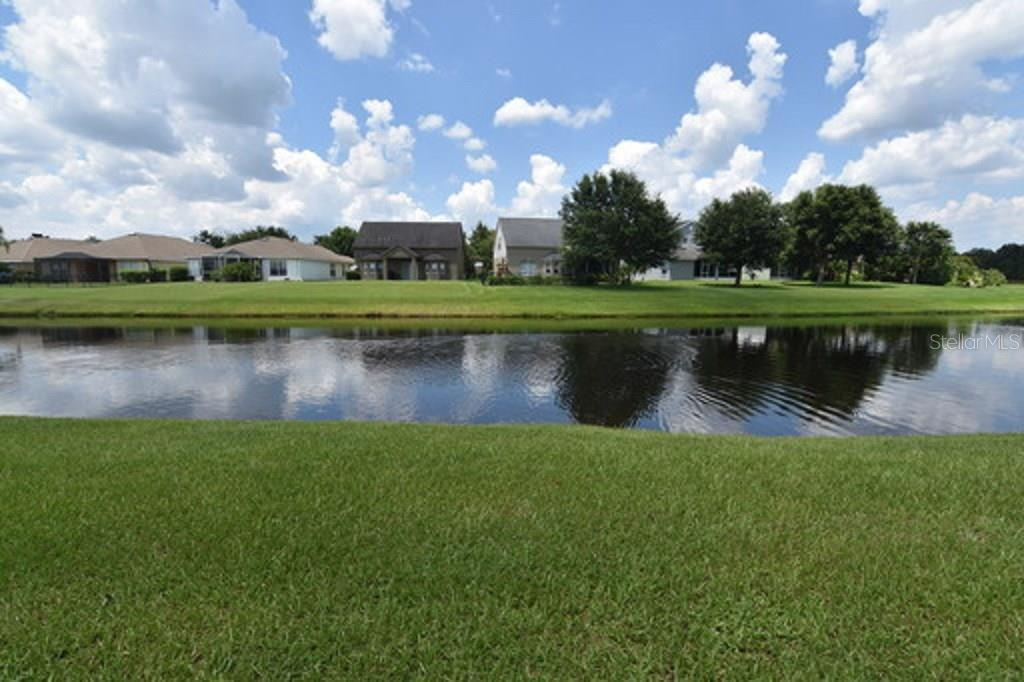 Leased | 16220 BRIDGEPARK DRIVE LITHIA, FL 33547 2