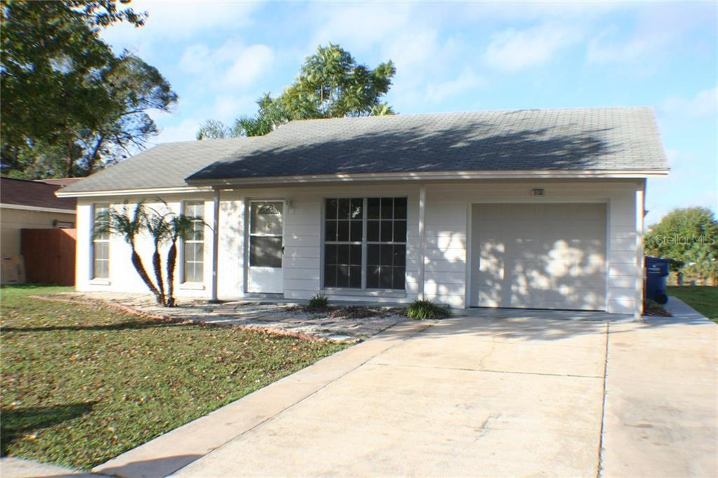 Sold Property | 3139 COVINA NEW PORT RICHEY, FL 34655 0