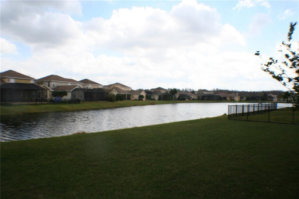 Leased | 8938 WESTERLAND DRIVE LAND O LAKES, FL 34637 5