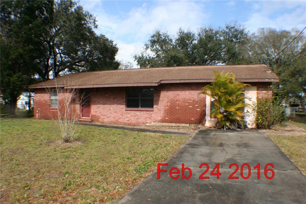Sold Property | 10002 BRANWOOD DR  RIVERVIEW, FL 33578 0