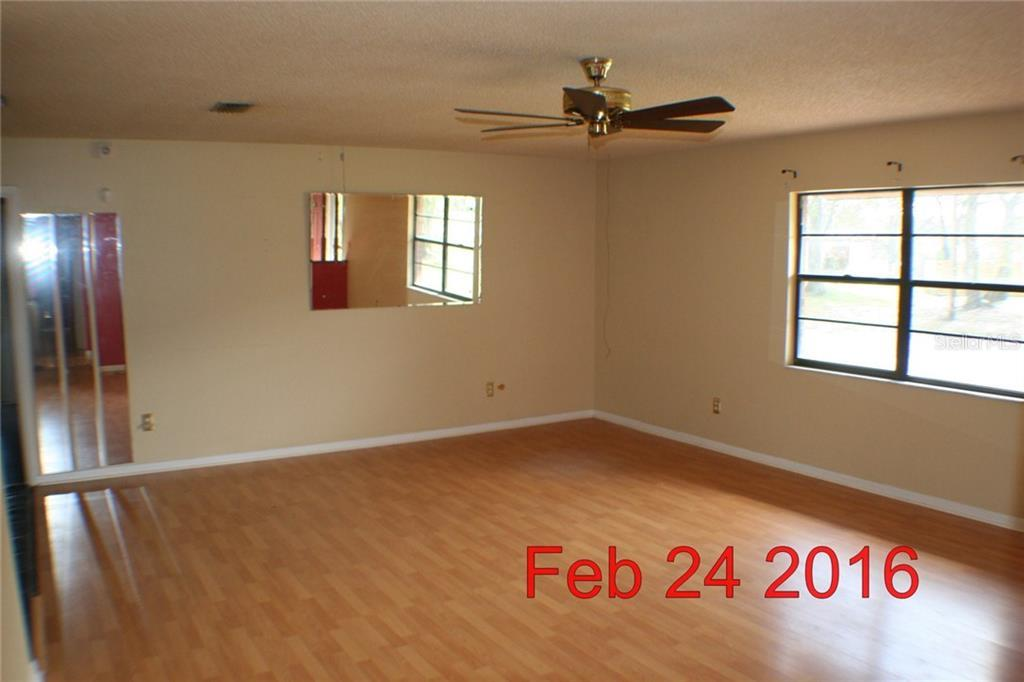 Sold Property | 10002 BRANWOOD DR  RIVERVIEW, FL 33578 1