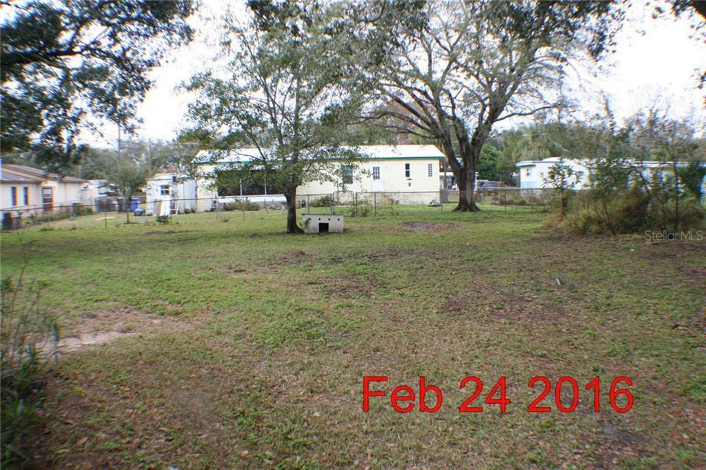 Sold Property | 10002 BRANWOOD DR  RIVERVIEW, FL 33578 10
