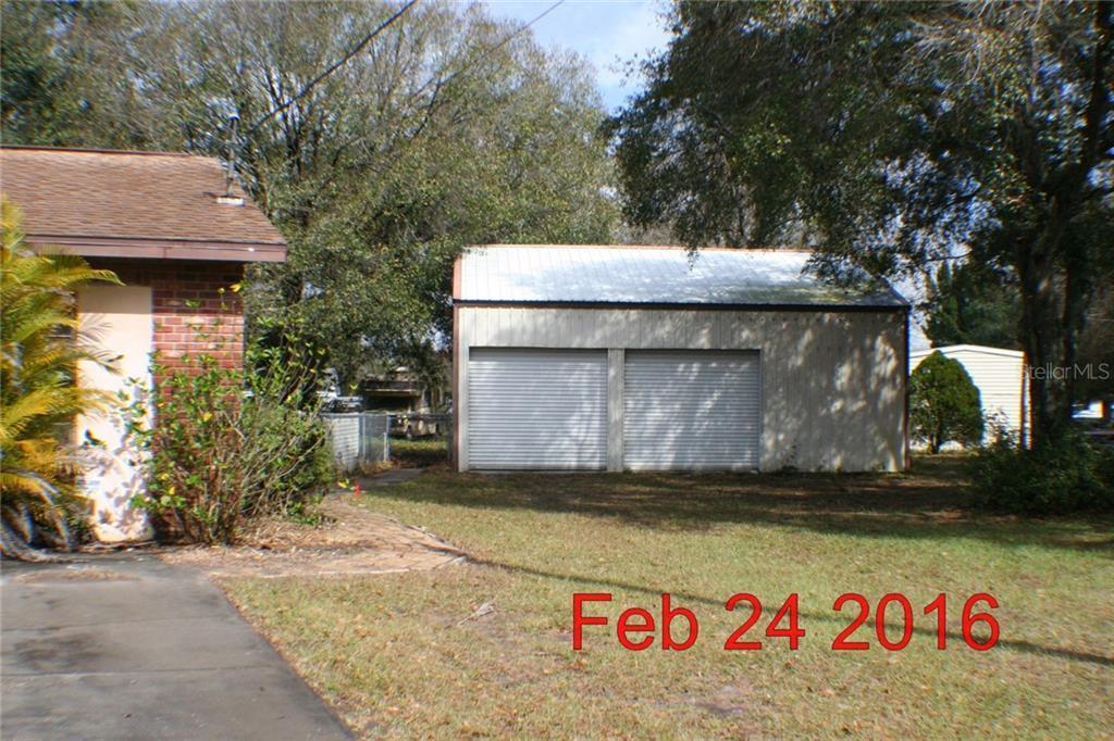 Sold Property | 10002 BRANWOOD DR  RIVERVIEW, FL 33578 11