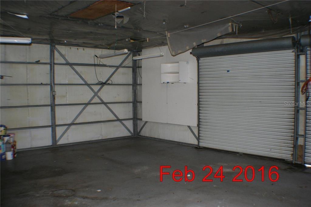 Sold Property | 10002 BRANWOOD DR  RIVERVIEW, FL 33578 12
