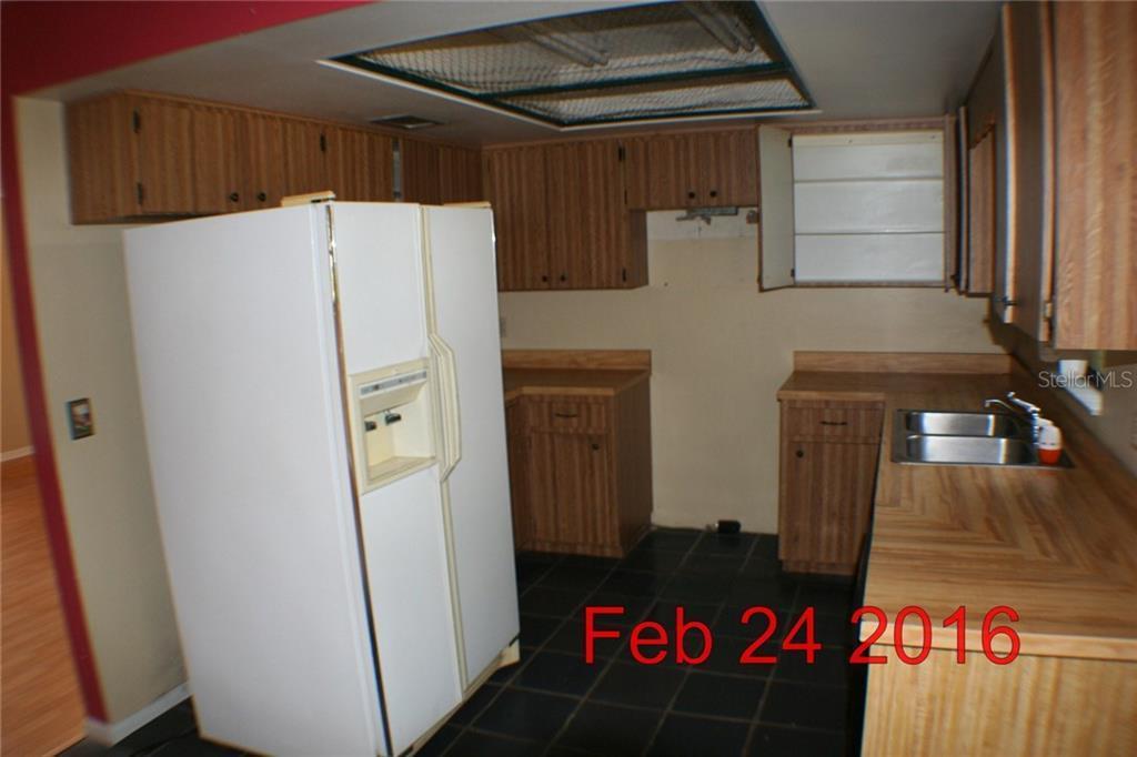 Sold Property | 10002 BRANWOOD DR  RIVERVIEW, FL 33578 2
