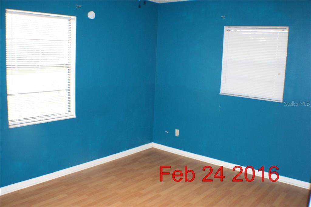 Sold Property | 10002 BRANWOOD DR  RIVERVIEW, FL 33578 5