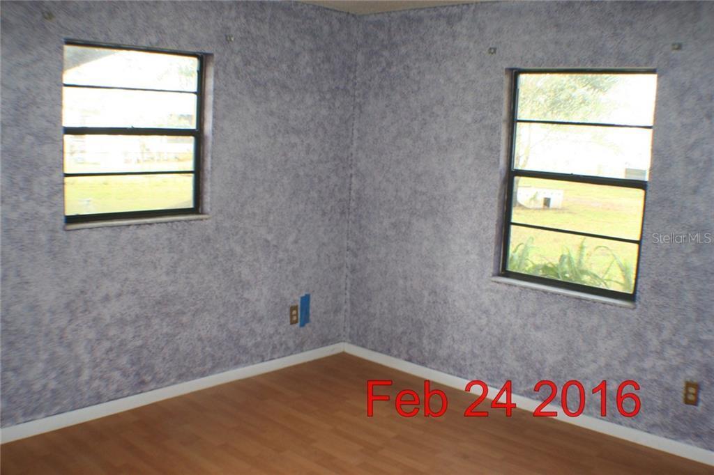Sold Property | 10002 BRANWOOD DR  RIVERVIEW, FL 33578 6